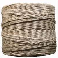 Hemp Yarn Manufacturers