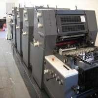 二手胶印机 制造商