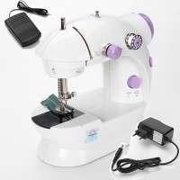 Mini Sewing Machine Manufacturers