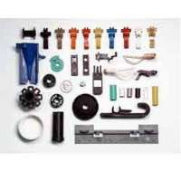 Moulding Components Manufacturers