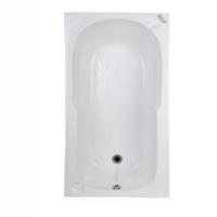 Hindware Bath Tubs Manufacturers