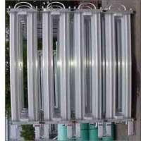 大气蒸发器 制造商