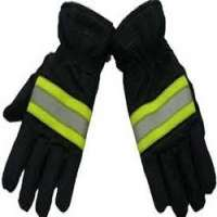 消防员手套 制造商