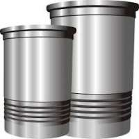 Wet Cylinder Liner Manufacturers