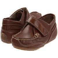 Kids Leather Shoes Importers