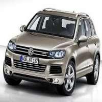 Diesel Car Manufacturers
