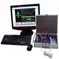 Magnetic Analyzer Manufacturers