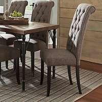 餐厅椅子 制造商