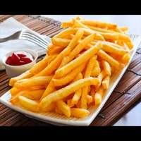 Masala Chips Manufacturers