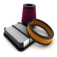 Car Filter Manufacturers
