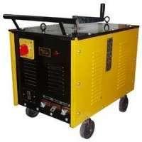Transformer Arc Welding Machine Manufacturers