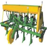 玉米播种机 制造商