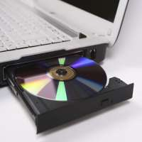 Laptop DVD Drive Manufacturers