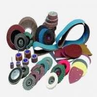 磨料工具 制造商