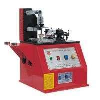 电动移印机 制造商