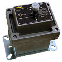 Vibration Switches Manufacturers