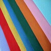 纺粘织物 制造商