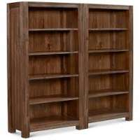 办公书柜 制造商
