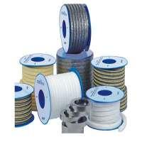 非石棉产品 制造商