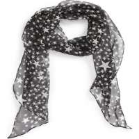 Long Scarves Manufacturers