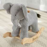 Elephant Rocker Manufacturers