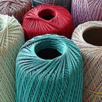 Crochet Thread Manufacturers