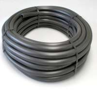 Flexible PVC Tube Manufacturers
