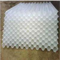 Honeycomb PVC Fill Manufacturers