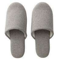 Bedroom Slipper Manufacturers