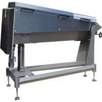 Batch Roller Manufacturers