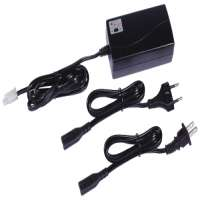 NiMH Battery Charger Manufacturers