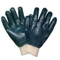 丁腈涂层手套 制造商