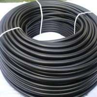 Multilayer Composite Pipe Manufacturers