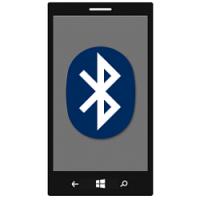 Bluetooth Phone Manufacturers