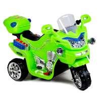 Bike Toy Manufacturers