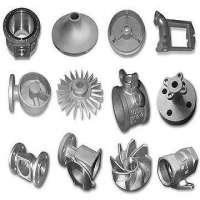 汽车铸件 制造商