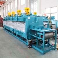 Mesh Belt Furnaces Manufacturers