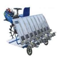 Rice Transplanter Manufacturers