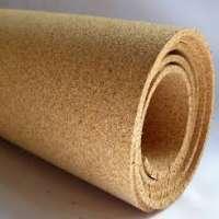 橡胶软木板 制造商