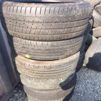 Used Bus Tyres Manufacturers
