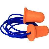 Foam Earplug Manufacturers