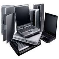 Used Laptop Manufacturers