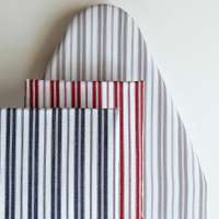 Ironing Board Covers Manufacturers