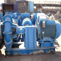Used Electric Motor Manufacturers
