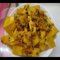 Jackfruit Pickle Manufacturers