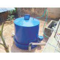 Biogas Plant Accessories Manufacturers