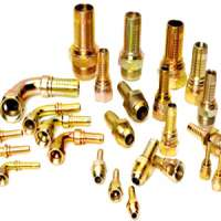Hose Adapters Manufacturers
