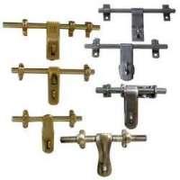 Metal Aldrop Manufacturers