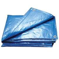HDPE Tarpaulin Sheet Manufacturers