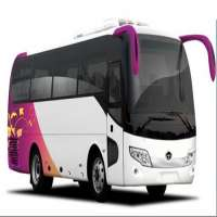 Tourist Bus Manufacturers